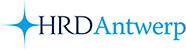 HRD Sertifikası